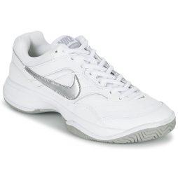 Scarpe donna Nike  COURT LITE W  Bianco Nike 884499953654