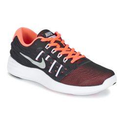 Scarpe donna Nike  LUNARSTELOS W  Nero Nike 666003157587