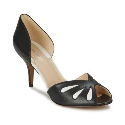 Scarpe donna Nine West  ORLEGA  Nero Nine West 737446623516