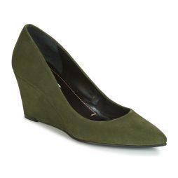 Scarpe donna Paco Gil  CLAIRE  Verde Paco Gil 8433747150059