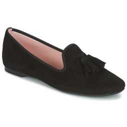Scarpe donna Pretty Ballerinas  ANGELIS  Nero Pretty Ballerinas 8432338800427
