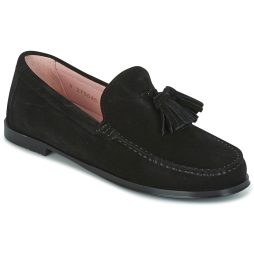 Scarpe donna Pretty Ballerinas  CROSTINA NEGRO  Nero Pretty Ballerinas 8432338706842
