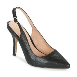 Scarpe donna Ravel  WILTON  Nero Ravel 5057561050994