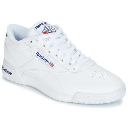 Scarpe donna Reebok Classic  EXOFIT  Bianco Reebok Classic 4056567183980