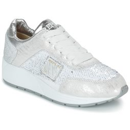Scarpe donna Replay  ICE  Argento Replay 1000022561991