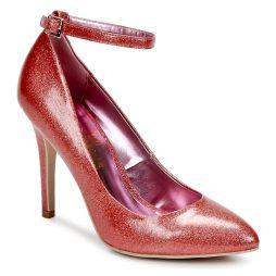 Scarpe donna Shellys London  STARR  Rosa Shellys London 5055419142259