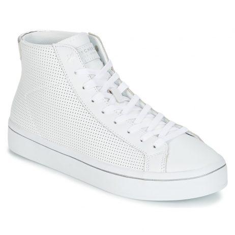Scarpe donna Skechers  HI-LITE  Bianco Skechers 190872304808