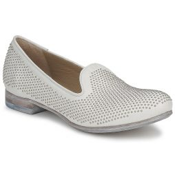 Scarpe donna Strategia  CLOUPI  Bianco Strategia