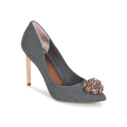 Scarpe donna Ted Baker  PEETCH  Grigio Ted Baker