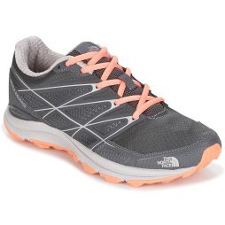 Scarpe donna The North Face  ULTRA CARDIAC II  Grigio The North Face 191478239273