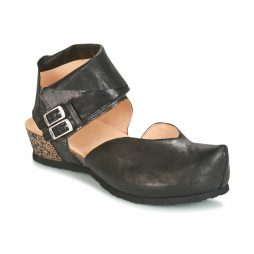 Scarpe donna Think  PAZUT  Nero Think 9010130728225