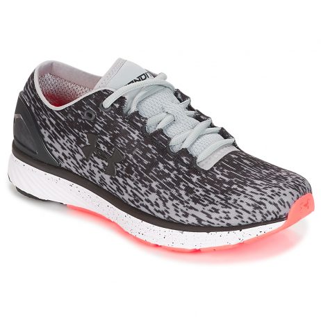 Scarpe donna Under Armour  BANDIT  Grigio Under Armour 191169878545