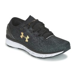 Scarpe donna Under Armour  BANDIT  Nero Under Armour 191169786079