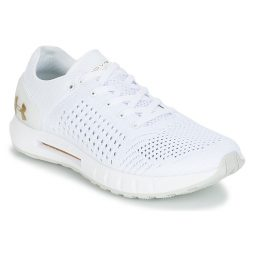 Scarpe donna Under Armour  SONIC  Bianco Under Armour 191632157108