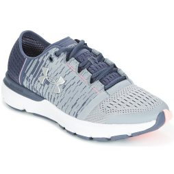 Scarpe donna Under Armour  UA W SPEEDFORM GEMINI 3 GR  Grigio Under Armour 190510817493