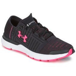 Scarpe donna Under Armour  UA W Speedform Gemini 3  Nero Under Armour 190085871647