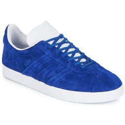 Scarpe donna adidas  GAZELLE STITCH AND  Blu adidas 4059322488047
