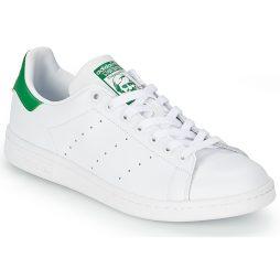 Scarpe donna adidas  STAN SMITH  Bianco adidas 4054067760410