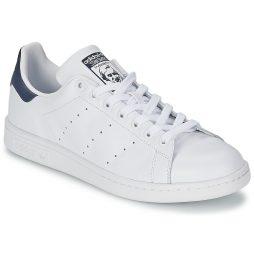 Scarpe donna adidas  STAN SMITH  Bianco adidas 4054067760625