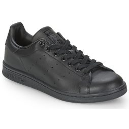 Scarpe donna adidas  STAN SMITH  Nero adidas 4054067761042
