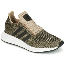 Scarpe donna adidas  SWIFT RUN  Oro adidas 4059322578984