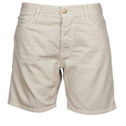Shorts donna Acquaverde  BOY SHORT  Beige Acquaverde 3660351413194