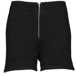 Shorts donna American Retro  JOSEPH S  Nero American Retro 3661717370724