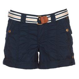 Shorts donna Esprit  DOFUKA  Blu Esprit 4060468303729