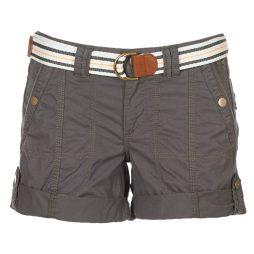 Shorts donna Esprit  DOFUKA  Grigio Esprit 4060468303484