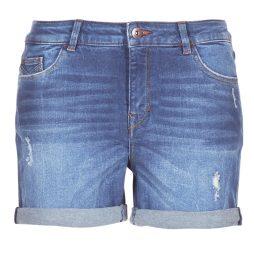 Shorts donna Esprit  SABABI  Blu Esprit 4060468359351