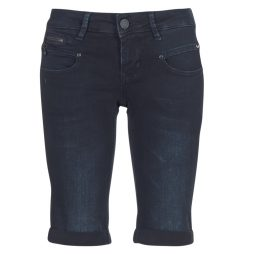 Shorts donna Freeman T.Porter  BELIXA SDM  Blu Freeman T.Porter 3607570983619
