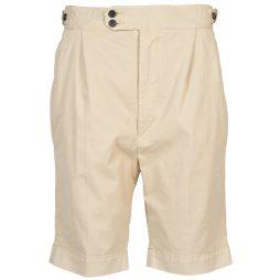 Shorts donna Joseph  DEAN  Beige Joseph 6512041559026