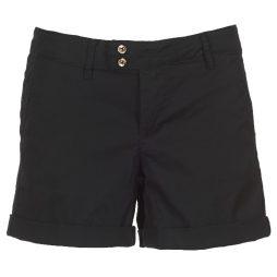 Shorts donna LPB Shoes  ARUNE  Nero LPB Shoes 9007000818056
