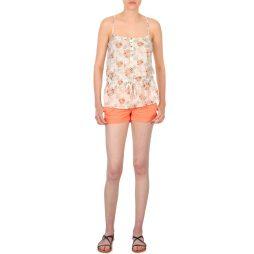 Shorts donna O'neill  KARMA  Arancio O'neill 8718352698135