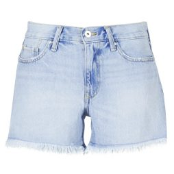 Shorts donna Only  DIVINE  Blu Only 5713732670018
