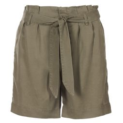 Shorts donna Only  KIRA  Verde Only 5713729130976
