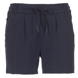 Shorts donna Only  POPTRASH  Blu Only 5713234890082