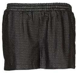 Shorts donna Suncoo  BONIE  Nero Suncoo 3611690497529