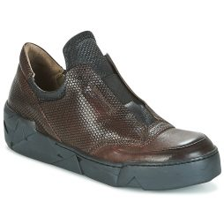 Stivaletti donna Airstep / A.S.98  CONCEPT  Marrone Airstep / A.S.98 8055745459066