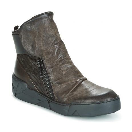 Stivaletti donna Airstep / A.S.98  CONCEPT  Marrone Airstep / A.S.98 8055745459820