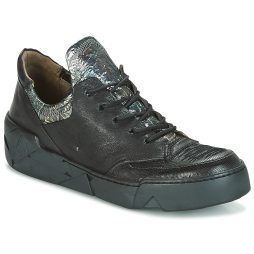 Stivaletti donna Airstep / A.S.98  CONCEPT  Nero Airstep / A.S.98 8055745690629