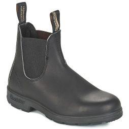 Stivaletti donna Blundstone  CLASSIC BOOT  Nero Blundstone 9315891068451