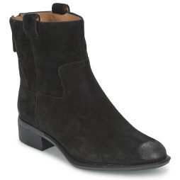 Stivaletti donna Nine West  JARETH  Nero Nine West 029017934900