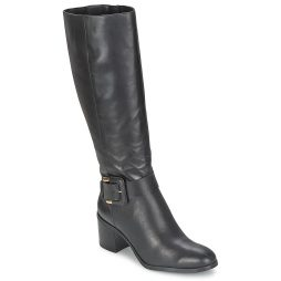 Stivaletti donna Nine West  OTIS  Nero Nine West 029037748280