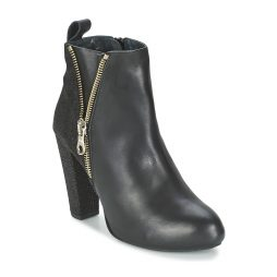 Stivaletti donna Shoe Biz  RAIA  Nero Shoe Biz