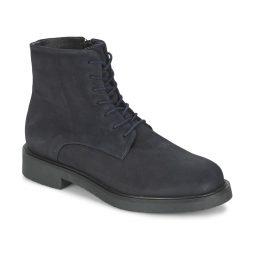 Stivaletti donna Shoe Biz  WASHALA  Blu Shoe Biz