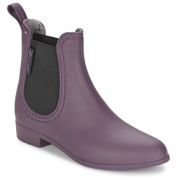 Stivali donna Be Only  BOOTS BEATLE  Viola Be Only 3663094008481