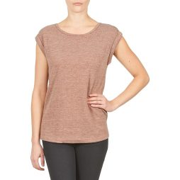 T-shirt donna Color Block  3203417  Beige Color Block