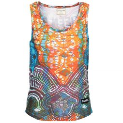 Top donna Eleven Paris  HEYONCE DEB  Multicolore Eleven Paris 3607891986337