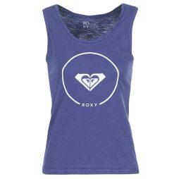 Top donna Roxy  BILLY TWIST  Blu Roxy 3613373420770